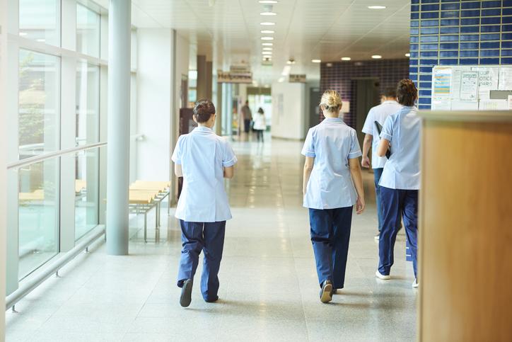 常勤の看護師求人を探すなら専用情報サイトを使いましょう